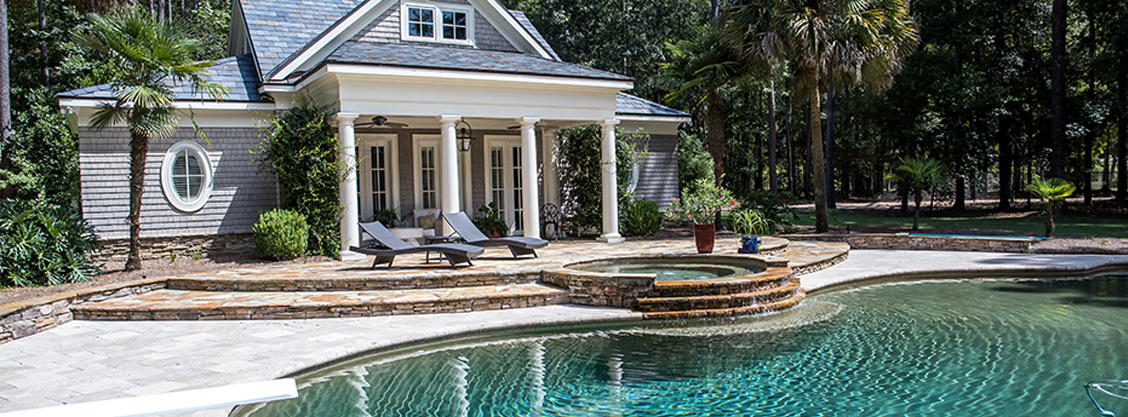 swimming pool inspection services, Maryland