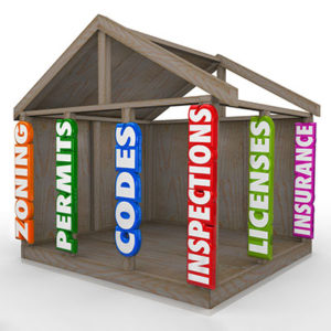 New Home Construction Inspection Services