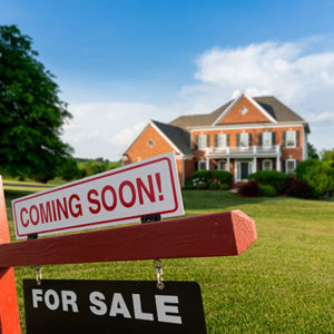 Pre Sale Inspection Services Maryland