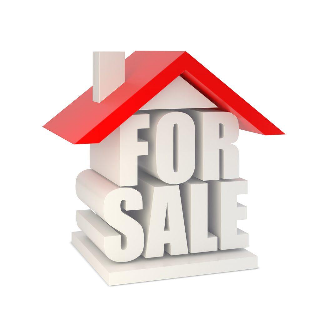 Pre-Sale Home Inspection Checklist